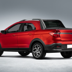 2022 Ford Maverick Price