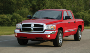 Few Things to Expect from the Unlikely 2022 Dodge Dakota