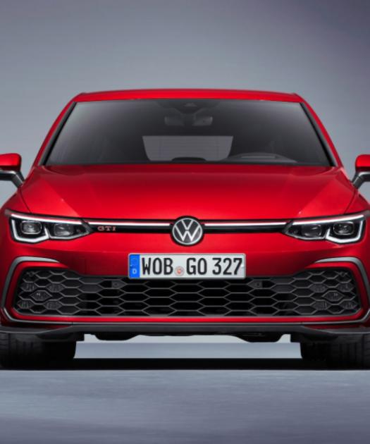 2022 VW Golf GTE Release Date